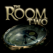 The Room Two (Asia) icon