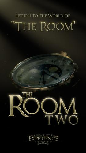The Room Two Asia For Android Apk Download