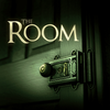 The Room (Asia) आइकन