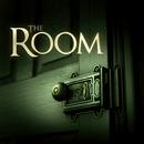 The Room (Asia) APK
