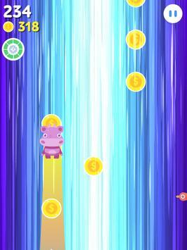 Up Jump screenshot 12