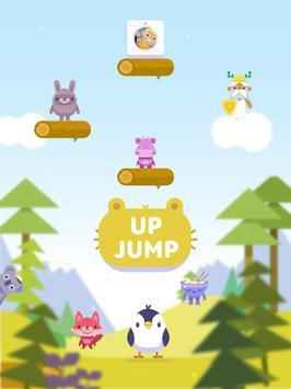 Up Jump screenshot 13