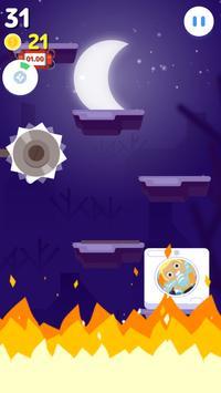 Up Jump screenshot 1