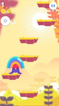 Up Jump screenshot 2