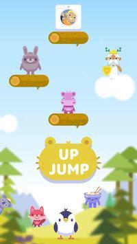 Up Jump screenshot 5