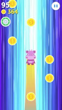 Up Jump screenshot 6