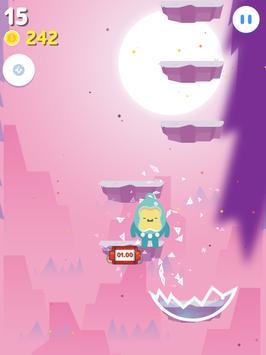Up Jump screenshot 9