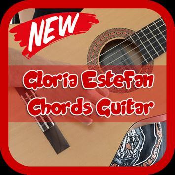 Gloria Estefan Chords Guitar For Android Apk Download
