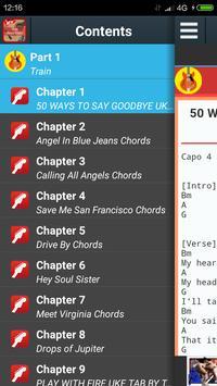 hey jupiter chords