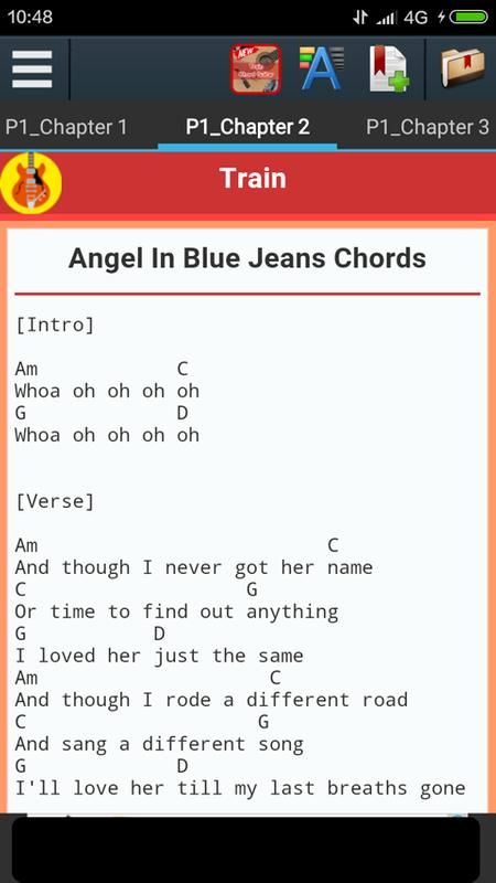 Attractive Calling All Angels Chords Model - Basic Guitar Chords For ...