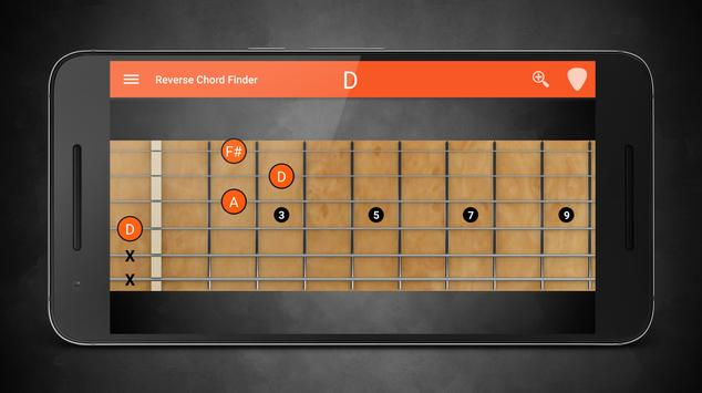 Chord Machine APK Download - Free Music & Audio APP for Android ...