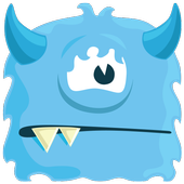 ChoreMonster icon