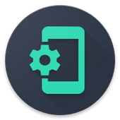 Easy DPI Changer [Root] icon