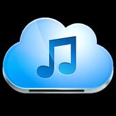 Music Paradise icon