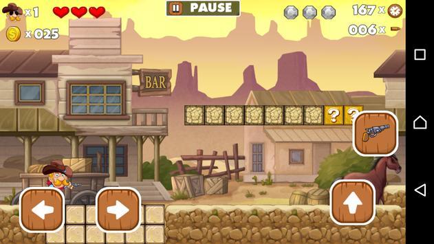 الفارس القوي Arcane Knight 3 apk screenshot