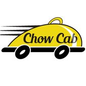 Chow Cab icon