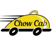 Chow Cab icon
