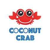 Coconut Crab icon