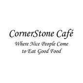Cornerstone Cafe icon
