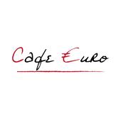 Cafe Euro-Jesup icon