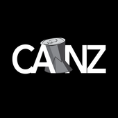CANZ icon