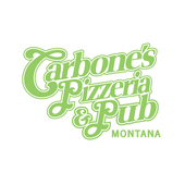 Carbone's Pizzeria Billings icon