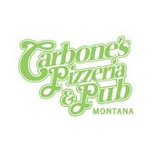 Carbone's Pizzeria Billings icon