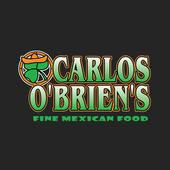 Carlos O'Brien's icon