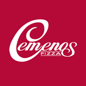 Cemeno's Pizza To Go icon