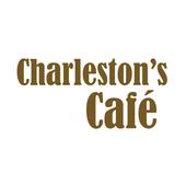 Charleston's Cafe icon