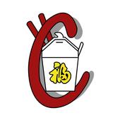 China Cafe Belton icon