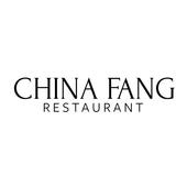 China Fang icon
