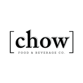 Chow Food and Beverage Co. icon