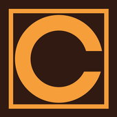 CilantroOH icon