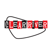 Clear River icon