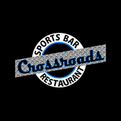 Crossroads Eatery & Tavern icon