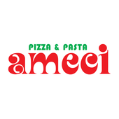 Ameci Pizza & Pasta icon