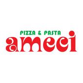 Ameci Pizza icon