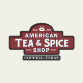 American Tea Shop icon