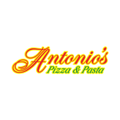 Antonio's Pizza & Pasta icon