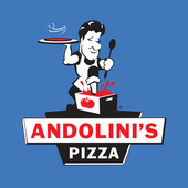 Andolini's Pizza MT. PLEASANT icon