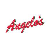 Angelo's Pizza & Spaghetti icon