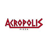 Acropolis Pizza & Pasta icon