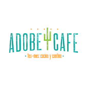 Adobe Cafe icon