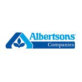 Albertsons Canyon Way - Dublin icon