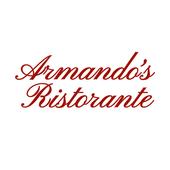 Armando's Ristorante icon