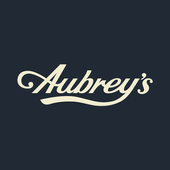 Aubrey's Restaurant icon