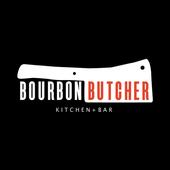 Bourbon Butcher icon