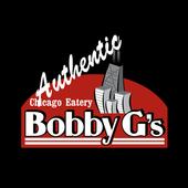 BobbyG's Chicago Eatery icon