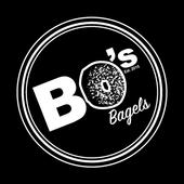 BO's Bagels icon